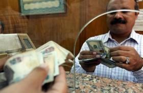 هل أنقذ رفع الفائدة الجنيه المصري من انهيار محتمل؟