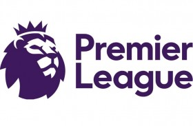 «لا للمفاجآت» شعار بداية الدوري الإنجليزي