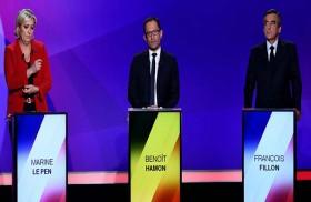 السياسة الخارجية لفرنسا.. النقاش الغائب..!