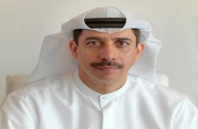 سوق دبي المالي يطلق  آلية «حساب التخصيص»