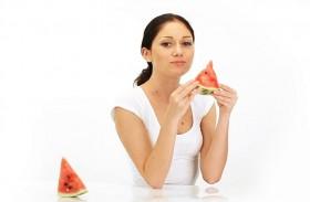 تناول الكثير من هذه الأطعمة خلال موسم الصيف