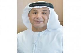 برنامج «الرعاية اللاحقة» لـ «دبي لتنمية الاستثمار» يدعم حركة إعادة الاستثمار وخدمة المستثمرين
