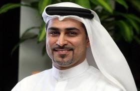 رؤية محمد بن راشد جعلت من دبي نموذجاً عالميا رائداً