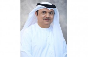 أراضي دبي تطرح مشروع القائمة الخضراء على دبي ريست