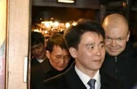 كوريا الشمالية: لا علاقة للانفراج الدبلوماسي بالعقوبات