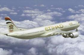تخصيص أماكن للصلاة على متن الطائرات