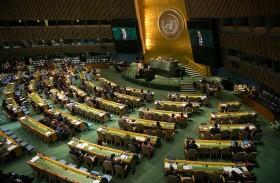 مصير الاتفاق النووي غامض.. موقف الأوروبيين حاسم