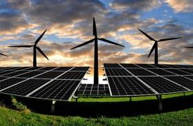 حاكمة ولاية رود ايلاند الأمريكية تهدف لتوليد كل الكهرباء من المصادر المتجددة بحلول 2030