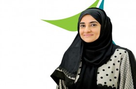 «صحة دبي» تشارك بخدماتها الذكية في «أسبوع بلا مراكز خدمة»