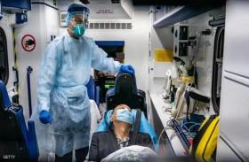 مرض السل وفيروس كورونا.. أيهما أكثر خطراً؟