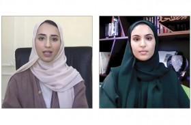 جامعة الإمارات تعزز وعي الطلاب برؤى الدولة واستراتيجياتها المستقبلية