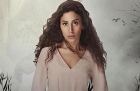 دينا الشربيني : شعرت بالاستفزاز  وأنا مُرهقة نفسيّاً