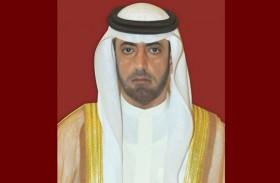 أحمد الحميري: الاحتفال بذكرى الاتحاد وقفة للتعبير عن الفخر والامتنان لمؤسسي الدولة