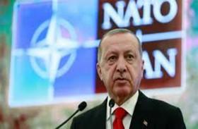زخم متزايد لطرد تركيا الأردوغانية من الناتو؟