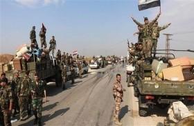 2000 مقاتل سوري في ليبيا.. تركيا تتكفّل بإعادة رفاتهم!