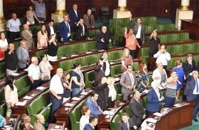 تونس: الطعن في دستورية قانون المصالحة الإدارية