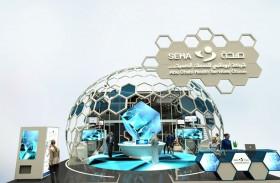 شركة صحة تستعرض في معرض الصحة العربي أبرز تطورات منشآتها الطبية