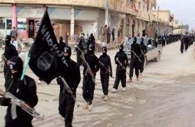 داعش بين تنظيم إرهابي وعصابات إجرامية