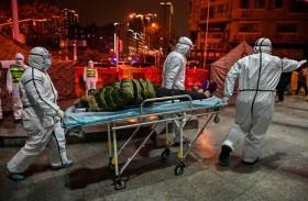 ترقب ظهور إصابات جديدة بفيروس كورونا في أوروبا