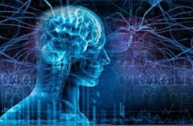 التعرض للموجات الالكترومغناطيسية خطر على الصحة