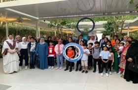 وزارة الصحة ووقاية المجتمع تنظم حملات توعية صحية في اليوم العالمي للسكري