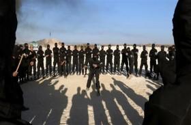 في «قندهار سوريا»...المدنيون رهائن الجماعات المتطرفة