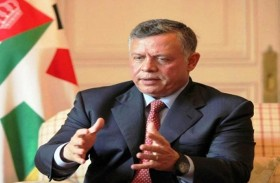 الأردن يستعد لمفاوضات بشأن الباقورة والغمر