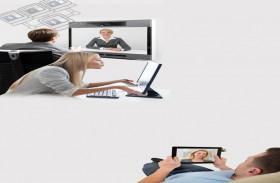 كل ما تريد معرفته عن جهاز فيس بوك لدردشة الفيديو Aloha
