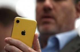 لا تتسرع بشراء هاتف جديد وانتظر «آيفون» الرخيص