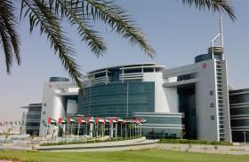شرطة دبي تكشف تفاصيل هويتها المؤسسية الجديدة اليوم