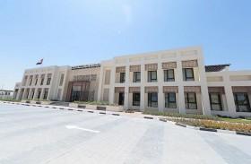 مركز محمد بن راشد للثقافة الإسلامية يطلق برنامج فعاليات شامل للنصف الثاني من عام 2019