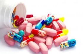 تحذير من الأثر التدميري للمضادات الحيوية