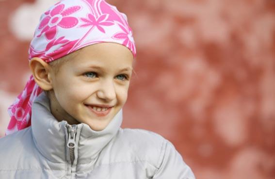 ألف طفل بالجزائر يصابون بالسرطان سنوياً