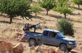 إسرائيل توسع بنك أهدافها في لبنان