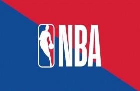 دوري السلة الأمريكي يقترح تقليص رواتب اللاعبين 50%