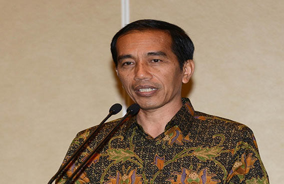 أندونيسيا ترفض طعناً بالإعدام لأستراليين
