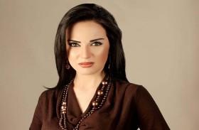 صفاء سلطان: أنتظر الفرصة الجيدة، والدور القوي والمؤثر في السينما المصرية