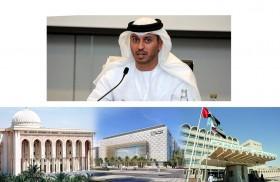 الإمارات وخليفة وأمريكية الشارقة بين أفضل 500 جامعة على مستوى العالم