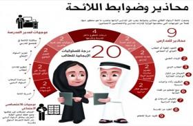 التربية تطالب إدارات المدارس بتشكيل لجنة تربوية لمتابعة السلوك الطلابي