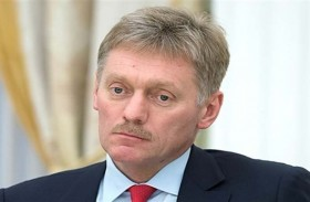 الكرملين: لا معلومات عن روس قتلوا في سوريا