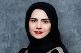 مواصلات الإمارات تطلق منصتي للتعلم الذكي
