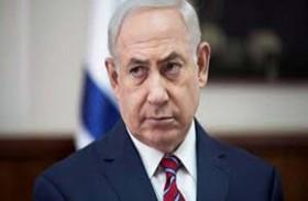 نتانياهو يواجه الاستقالة إذا أدين بالفساد