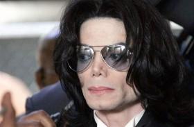 وثائقي جديد عن ليلة وفاة جاكسون