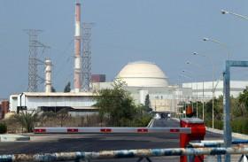 الاتفاق النووي انتهى.. هل تقرّ مجموعة السبع بذلك؟