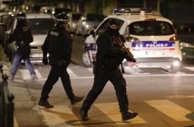 اندلاع مزيد من الاضطرابات في ضواحي باريس