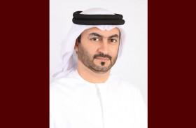 دبي القضائي يواصل أعماله عبر آليات العمل عن بعد