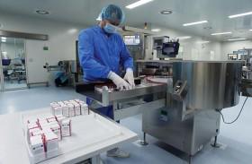 الصحة العالمية: يمكن للعالم أن يبدأ الحلم بنهاية كورونا