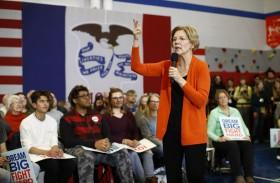سباق البيت الأبيض: حملة في غياب المترشحين...!
