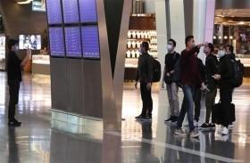 فضيحة مطار الدوحة.. شاهد يروي تفاصيل جديدة للاعتداءات