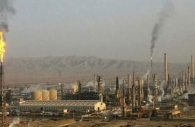 تجدد وقف إنتاج النفط جنوب ليبيا